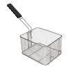 Eco Fryer Basket 190x235x140mm