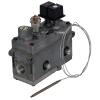 Válvula Minisit 710 100/340ºC Horno