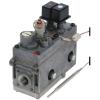 Válvula Minisit 710 50/190ºC Freidora