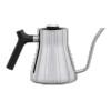 St Steel Kettle For Drip Coffee Maker 1L