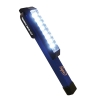 Linterna Led Multifunción 120 Lumens 180°